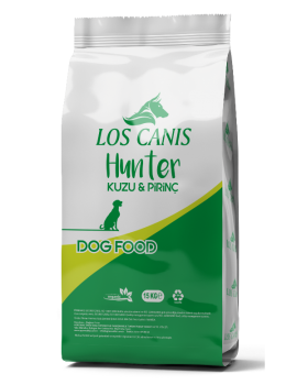 Los-Canis-Hunter-Balance-15-kg-on